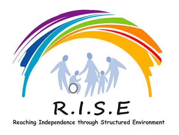 Rise Intervention